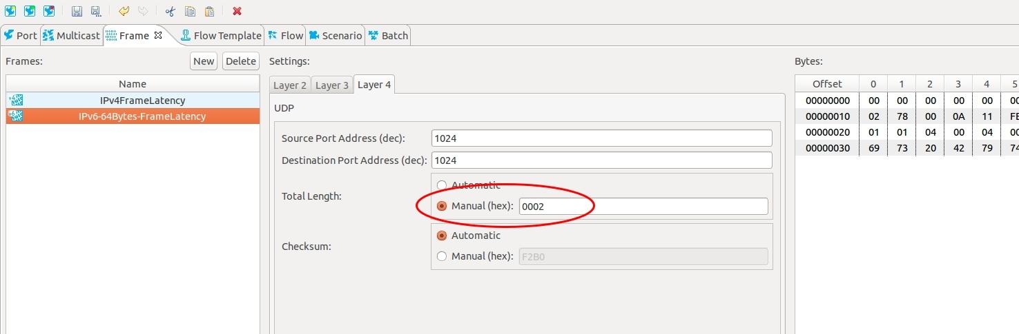 IPv6Workaround